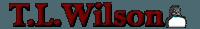 T.L. Wilson Logo